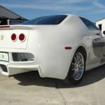 Bugatti-Veyron-Replica-004-b