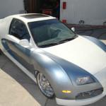 Bugatti-Veyron-Replica-004-c
