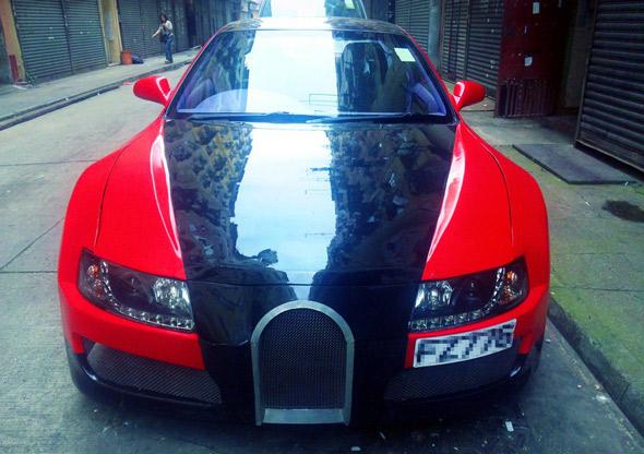 Bugatti-Veyron-Replica-007-a