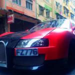 Bugatti-Veyron-Replica-007-c