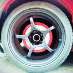 Bugatti-Veyron-Replica-007-d
