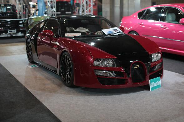 Bugatti-Veyron-Replica-009-a
