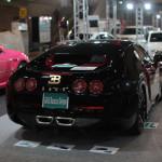 Bugatti-Veyron-Replica-009-b