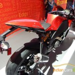EBR-1190-RS-Tail