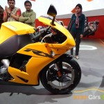EBR-1190-RX-Side-Yellow