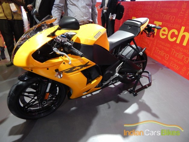 EBR-1190-RX-Yellow