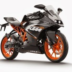 KTM-Duke-RC-series-India