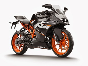KTM-Duke-RC-series-India
