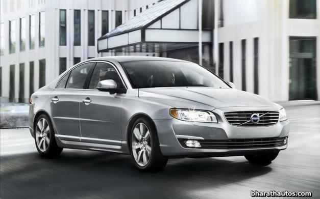 New-Volvo-S80-2014-India-front