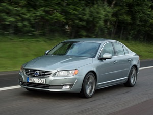 New-Volvo-S80-2014-facelift-India
