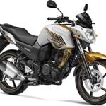 New-Yamaha-FZ-Series-2014-India