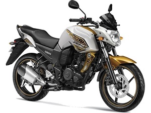 New-Yamaha-FZ-Series-2014-India