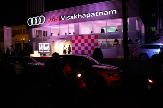 audi-dealership-visakhapatnam