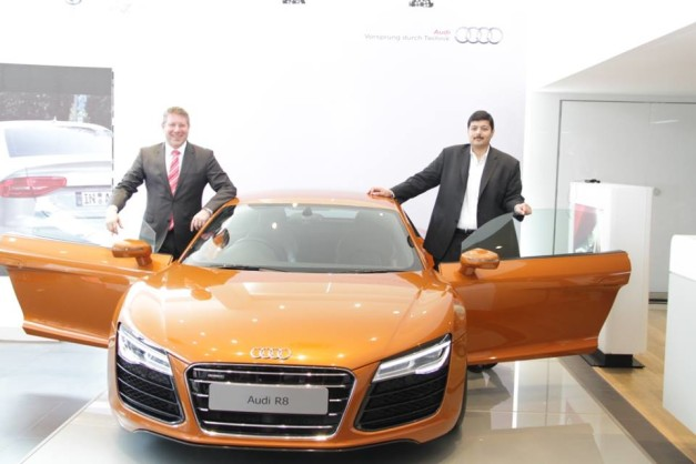 audi-showroom-visakhapatnam