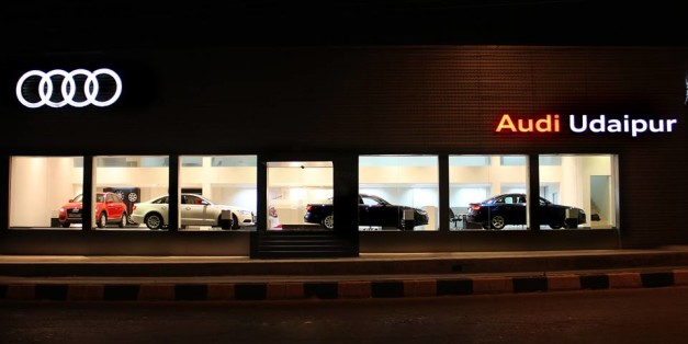 audi-world-class-dealership-udaipur