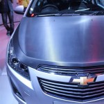 chevrolet-cruze-stealth-concept-001