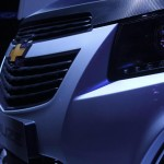 chevrolet-cruze-stealth-concept-002