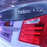 chevrolet-cruze-stealth-concept-003