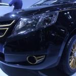 chevrolet-sail-sedan-custom-006