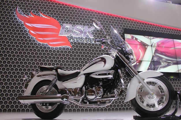 dsk-hyosung-aquila-250-cruiser-2014-auto-expo-front