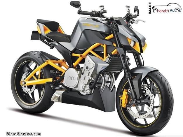 hero-hastur-620cc-concept