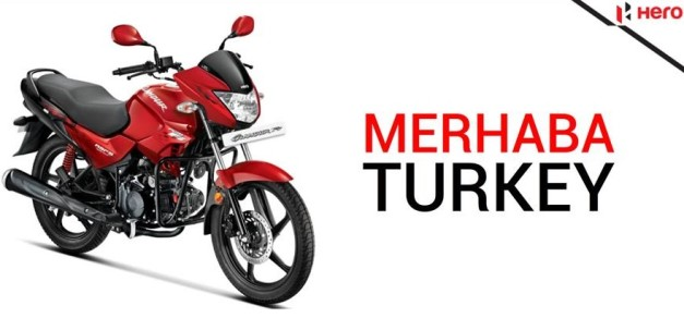 hero-motocorp-asya-makina-turkey