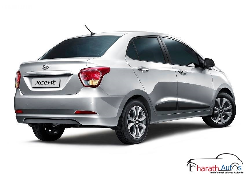 Top 10 Viewed Cars On Bharathautos February 2014