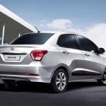 hyundai-xcent-sedan-india