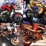 ktm-duke-rc-390-vs-bajaj-pulsar-ss-cs-400-difference