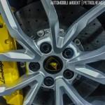 lamborghini-huracan-mumbai-mimas-alloy-wheels