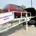 maruti-suzuki-indian-railways-first-flexi-deck-auto-wagon-rake