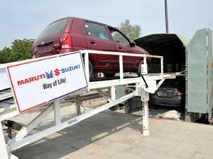 maruti-suzuki-indian-railways-first-flexi-deck-auto-wagon-rake