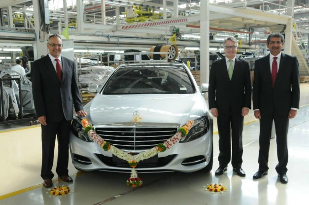 mercedes-benz-s_class-local-assembly-india-001