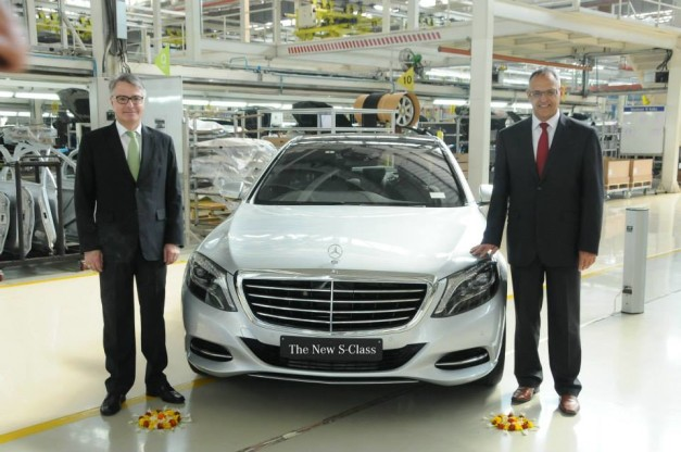 mercedes-benz-s_class-local-assembly-india-002