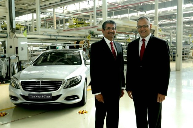 mercedes-benz-s_class-local-assembly-india-003