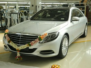 mercedes-benz-s_class-local-assembly-india