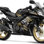 new-2014-yamaha-r15-v2.0-india