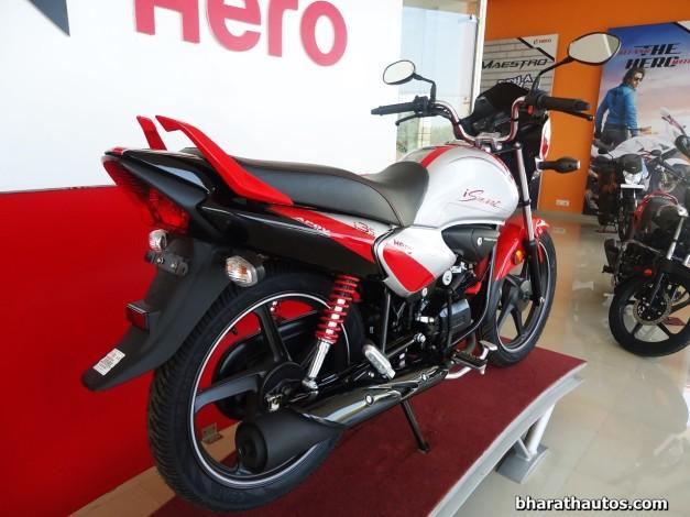 new-hero-splendor-ismart-2014-rear