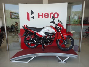 new-hero-splendor-ismart-2014