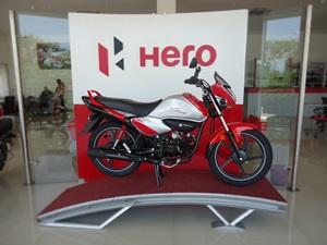 new-hero-splendor-ismart-2014