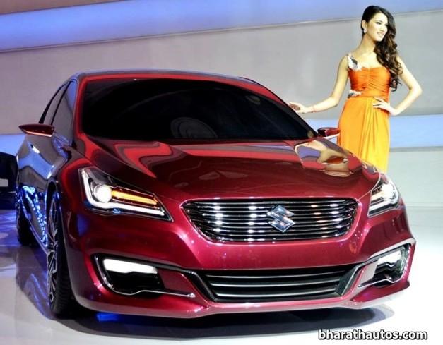 new-maruti-suzuki-ciaz-concept-india-627x489