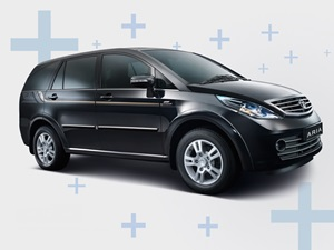 new-tata-aria-2014