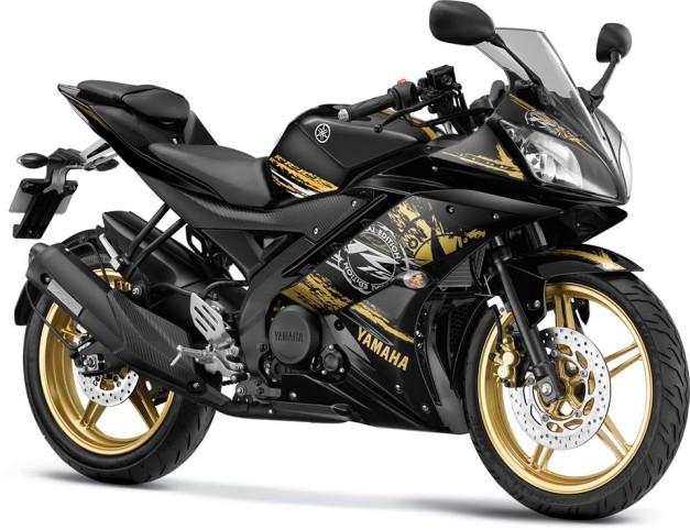 new-yamaha-r15-v2.0-2014-grid-gold