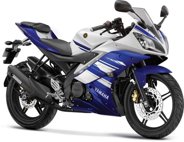 new-yamaha-r15-v2.0-2014-racing-blue