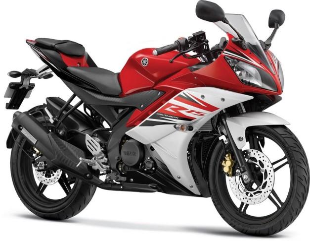 new-yamaha-r15-v2.0-2014-raring-red
