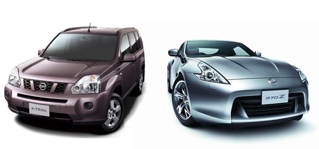 nissan-discontinues-x-trail-370z-in-india