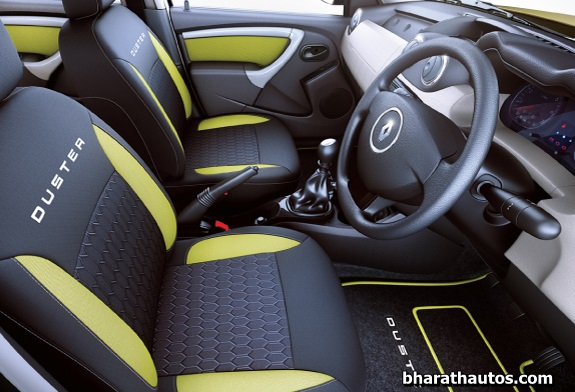 renault duster adventure edition launched at rs lakhs. Black Bedroom Furniture Sets. Home Design Ideas