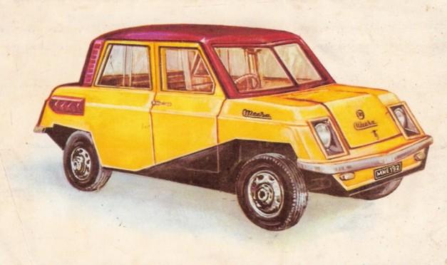 shankarraos-1949-small-car-meera-sketch-model