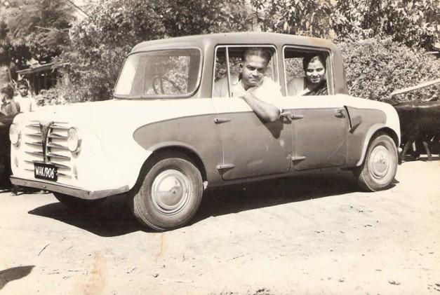 shankarraos-1951-2_seater-prototype-car-meera