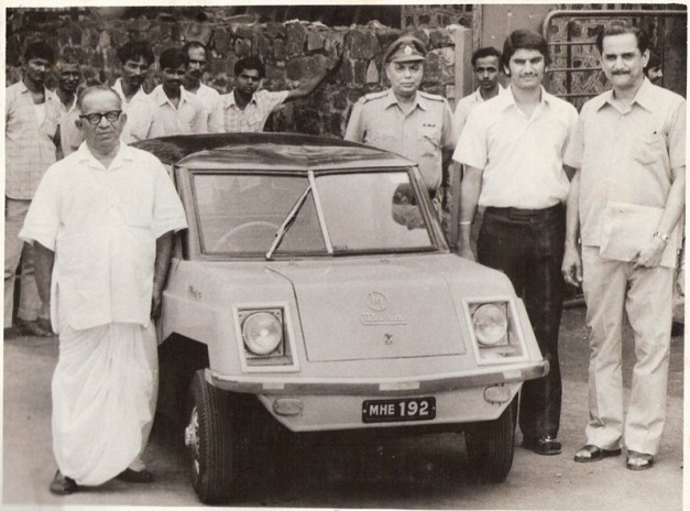shankarraos-1971-final-car-meera-tata-nano
